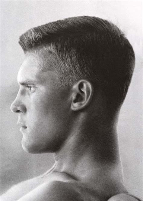 mens haircut definitions mens haircut definitions haircuts for men