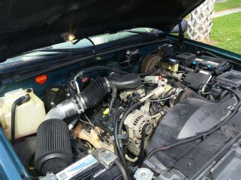 1999 solid axle chevy tahoe vortec 5 7l silverado