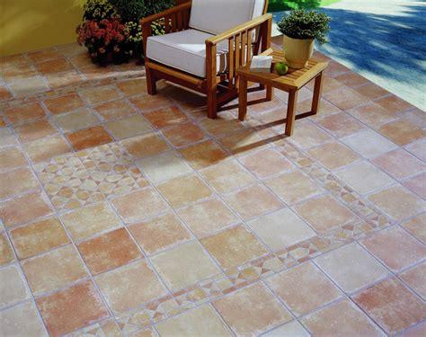 piastrelle pavimenti esterni modelli di piastrelle per pavimenti pavimento da esterni