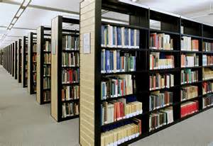 library shelving units key points to note in library shelving systems