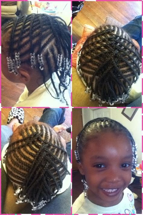 braids to the scalp 30 best images about braid style creations on pinterest