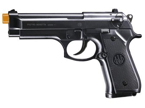 Korek Pistol Baretta Black beretta 92 fs airsoft black umarex usa
