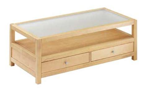 Tsavo Coffee Table Bentley Glass Tables Reviews