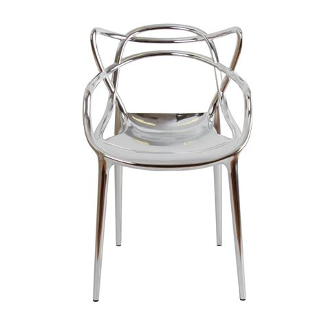 sedie vendita vendita sedie bologna vendita sedie bologna with vendita
