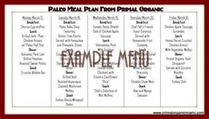 miami lakes healthy meal plan primal organic