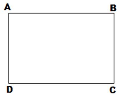 Sidney Sheldon Kincir Angin Para Dewa 1 belajar tiada henti latihan 3 uas pemahaman konsep kelas 5