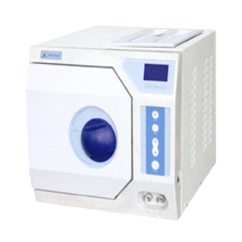 tattoo autoclave autoclaves wholesale supplies professional