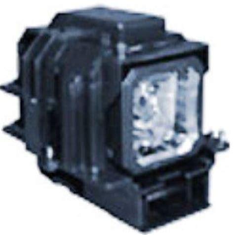 nec vt470 projector l nec vt75lpe replacement l for lt280 lt380 vt470