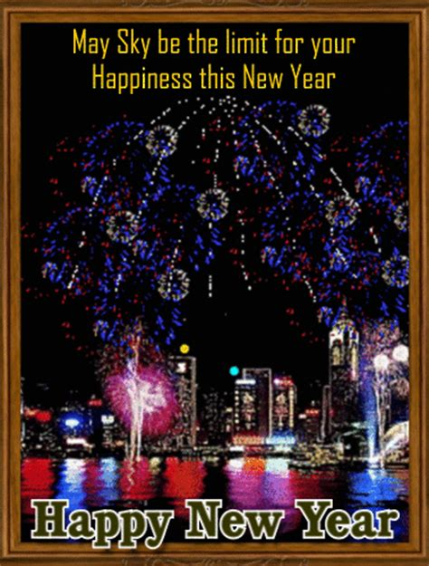 year fireworks     fireworks ecards greeting cards