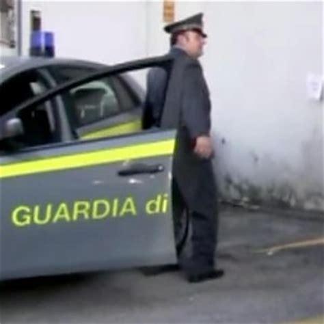 sede italgas roma quot infiltrazioni mafiose nella metanizzazione
