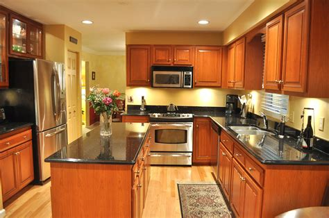 refinished cabinets before and after best fresh refacing kitchen doors uk 6011