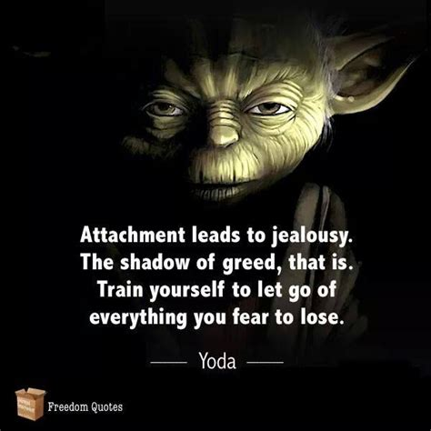 how to train yourself to last longer in bed best 25 yoda quotes ideas on pinterest star wars quotes