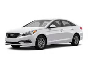 Hyundai Leasing Specials 2017 Hyundai Sonata Se Lease Special My Auto Broker