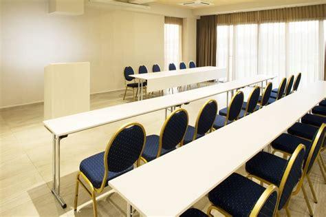 tavoli conferenze conference tavoli pieghevoli per conferenze e riunioni