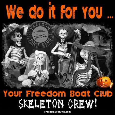 freedom boat club newburyport reviews freedom boat club of newburyport home facebook