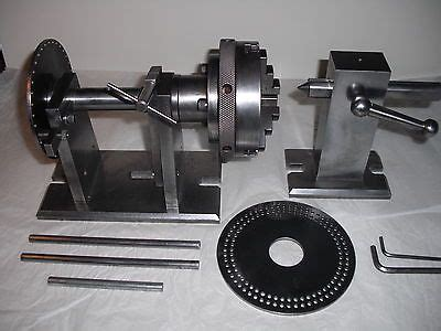 model engineering toolsmilling attachment engineering