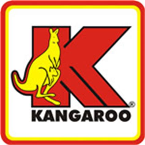 The Pantry Kangaroo Express by Pantry Inc Annualreports