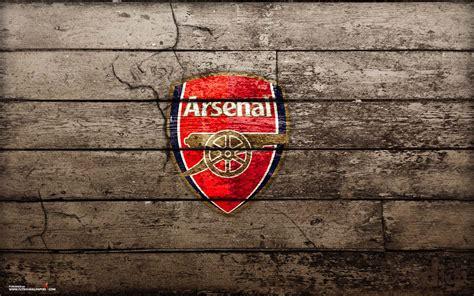 arsenal hd football young stars fc arsenal hd wallpapers 2013