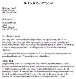 Title Iv Certification Letter Wilmington University Of Business Proposal Ideas Business Business Proposal Template Proposal Templates Grant