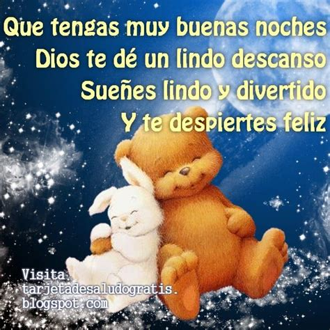 17 best images about quot 161 buenas noches amor m 237 o quot on 17 best images about tablero on pinterest buen dia te