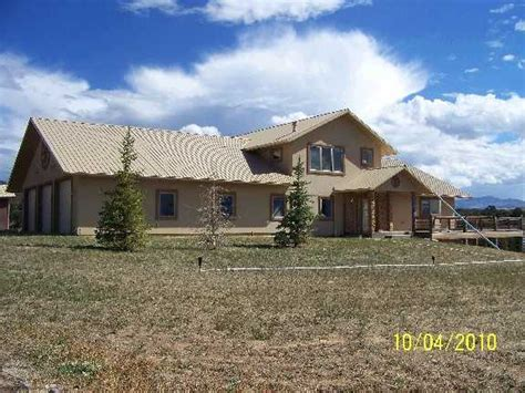 silt colorado reo homes foreclosures in silt colorado