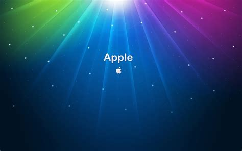 colorful wallpaper mac 1920x1200 colorful apple desktop pc and mac wallpaper