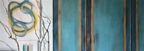 dipingere armadio come dipingere un armadio a muro edilnet