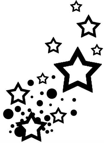 tattoo star logo star designs pictures clipart best