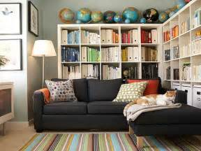 Organizing A Small Bedroom How To How To Organize A Small House Bedroom Closets
