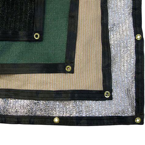 lshade upholstery custom shade cloth shade cloth greenhouse megastore
