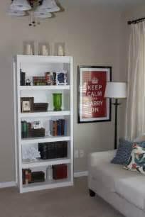 inexpensive bookcase ideas bookshelf inexpensive bookcases 2017 design ideas
