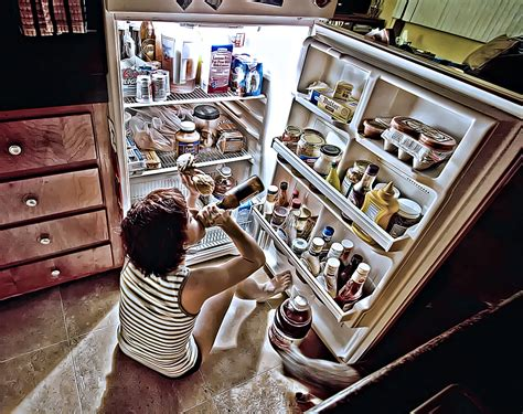 alimentazione compulsiva disturbi dell alimentazione iperfagia e binge