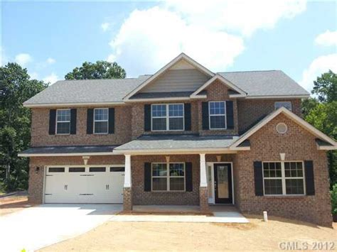 Section 8 Housing Gastonia Nc by Homes For Gaston County Nc 533 Wilmot Trl Gastonia Nc