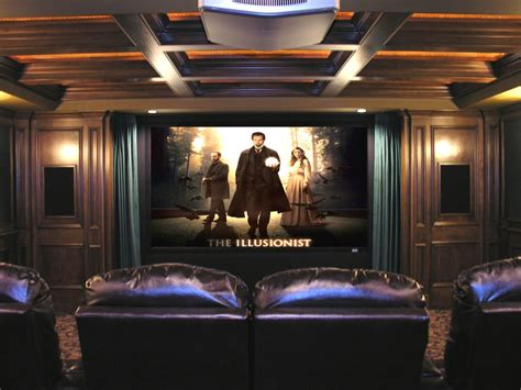 cinema decor home cinema decor home design ideas
