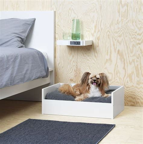 ikea dog ikea for dogs yes it s here