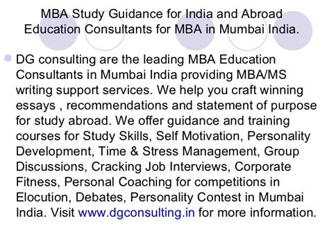 Time Mba In Mumbai by Effective Communication Skills Grammar