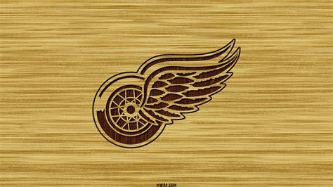 Computer Wings detroit wings logo wallpaper wallpapersafari