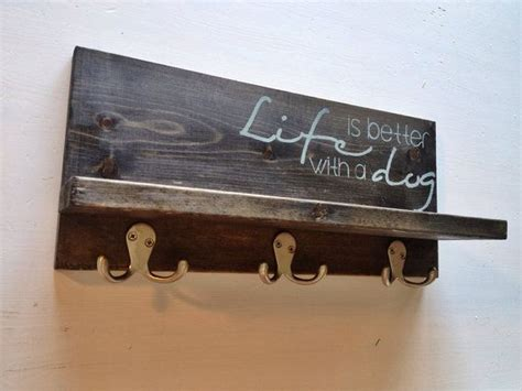 leash holder 25 best ideas about leash holder on diy organization and