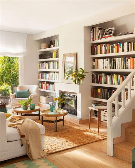 libreria casa librer 237 as a medida para toda la casa