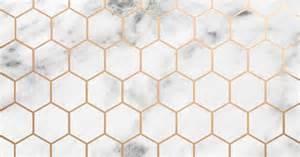 Home Design Gold Pc rose gold marble desktop wallpaper for your computer