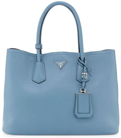 Charleskeith Mini City Bag Original prada classic bags new prices bragmybag