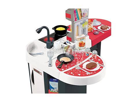 cocina xl smoby cocina studio xl 2017 smoby 311028 juguetilandia