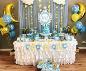 twinkle twinkle baby shower decorations twinkle twinkle baby shower ideas baby showers baby shower and