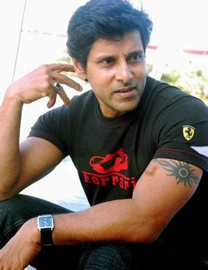 raavan biography in hindi vikram traumatized by raavan