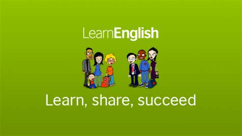 learn english through pictures picture this learn english british council
