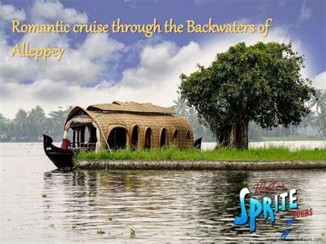 kerala houseboat romance kerala houseboats