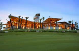 Country Clubs Siam Country Club Pattaya 18 Holes