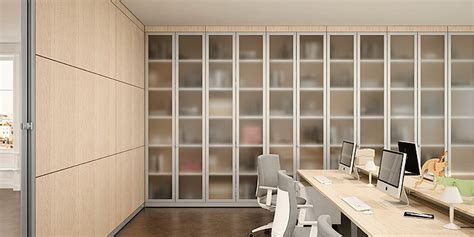 archivio ufficio l archivio per ufficio 232 un arte che si pu 242 imparare linekit
