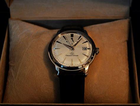 Jam Tangan Asal Inggris rizal ariyanto asal usul jam tangan