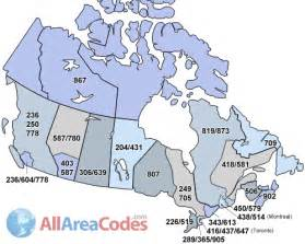 area code 226 canada map area code map area code maps for the u s